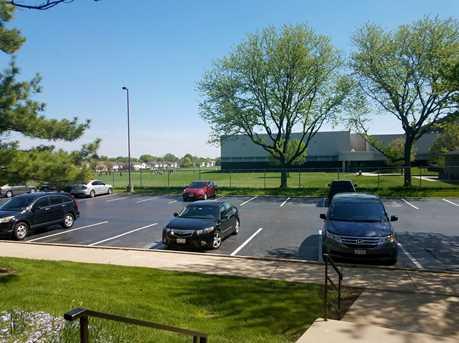 1473 North Winslowe Drive #202 - Photo 5