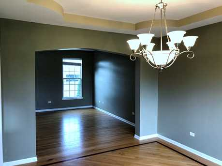 1579 Colleen Lane - Photo 3