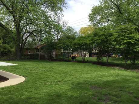 263 South Boyd Avenue - Photo 3