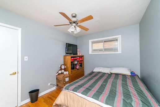 8404 45th Street - Photo 11