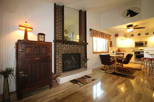 313 N Janes Ave - Photo 11