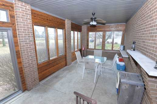 24738 South Sycamore Street - Photo 15