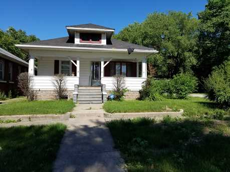 518 South Desplaines Street - Photo 1