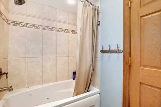 8025 Newcastle Avenue - Photo 41