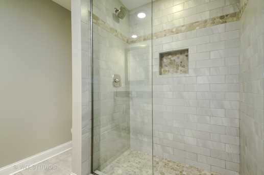 620 South Fairview Avenue - Photo 11