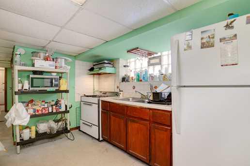 4815 N Lawndale Ave - Photo 21