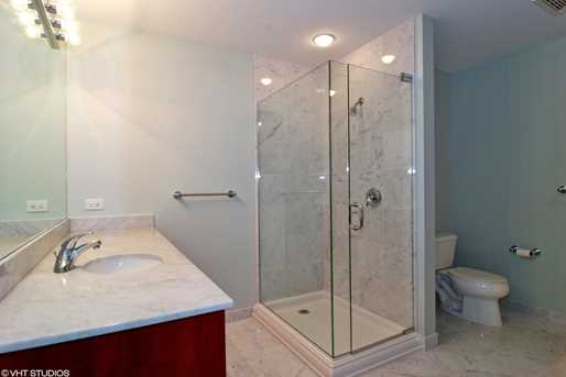 160 East Illinois Street #806 - Photo 7