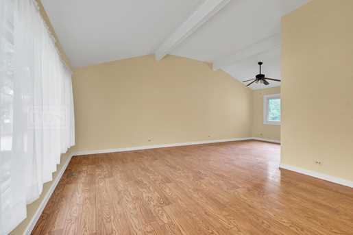 1276 Sandpiper Lane - Photo 7