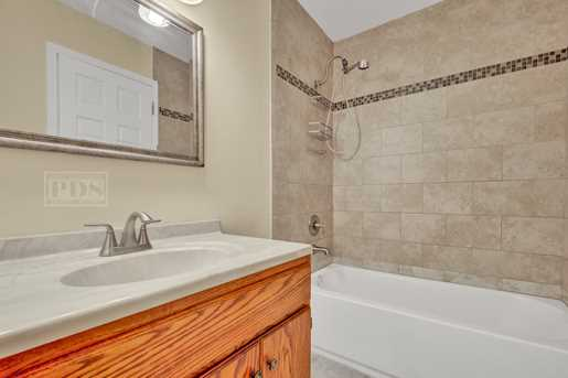1276 Sandpiper Lane - Photo 15