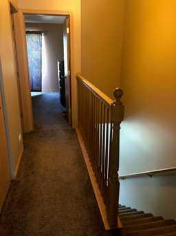 2643 Carrolwood Rd #2643 - Photo 7