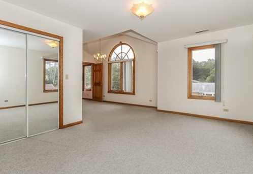 5628 Emerson Street - Photo 21