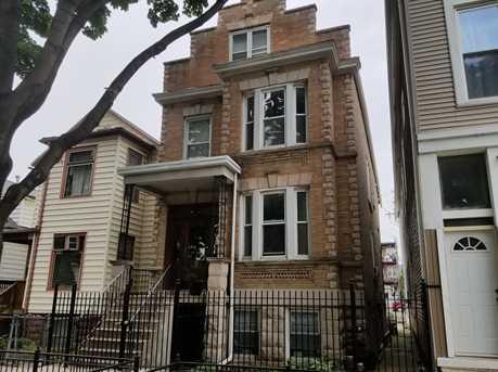 2102 West Barry Avenue #1 - Photo 1
