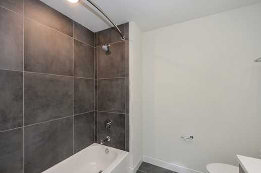 1407 S Michigan Ave #611 - Photo 11