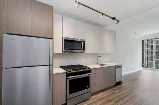 1407 S Michigan Ave #611 - Photo 3
