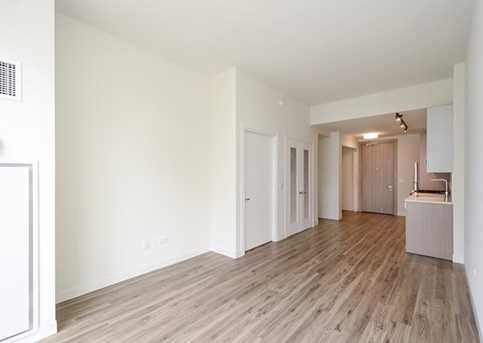 1407 S Michigan Ave #611 - Photo 5