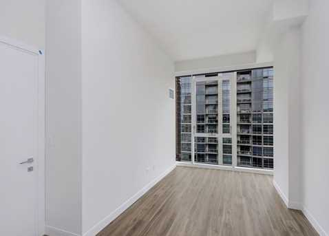1407 S Michigan Ave #611 - Photo 7