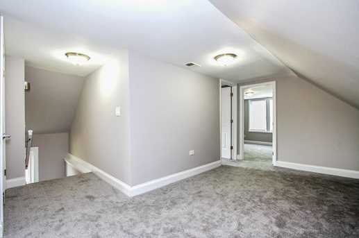 10518 South State Street - Photo 13