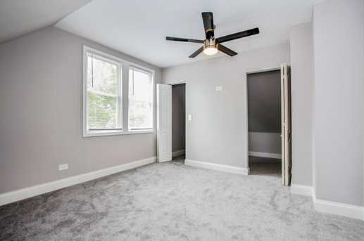 10518 South State Street - Photo 11
