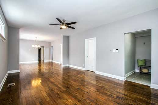 10518 South State Street - Photo 5