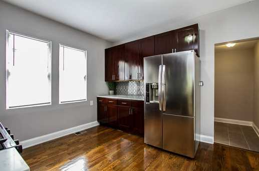 10518 South State Street - Photo 7