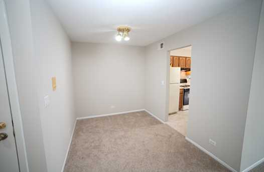 5112 Cheshire Road #5112 - Photo 5
