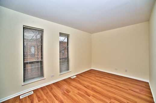100 Forest Place #P1 - Photo 5