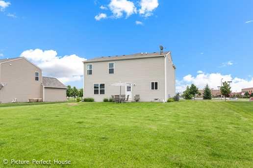 2311 Prairie Grass Lane - Photo 23