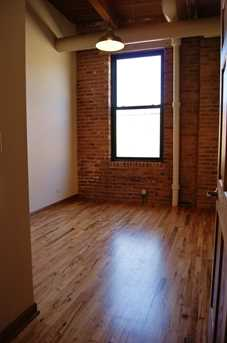 216 North May Street #204 - Photo 5
