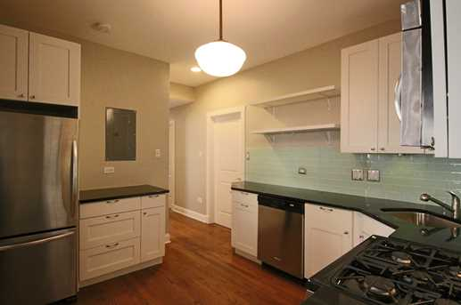 5500 North Glenwood Avenue #2 - Photo 9