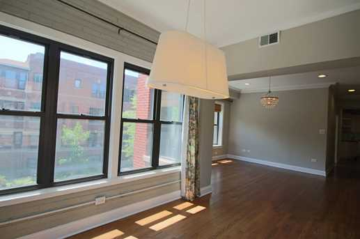 5500 North Glenwood Avenue #2 - Photo 5