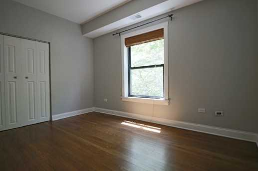 5500 North Glenwood Avenue #2 - Photo 11