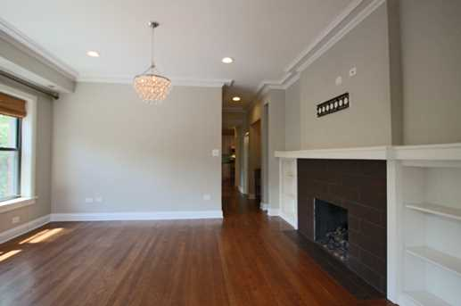 5500 North Glenwood Avenue #2 - Photo 7