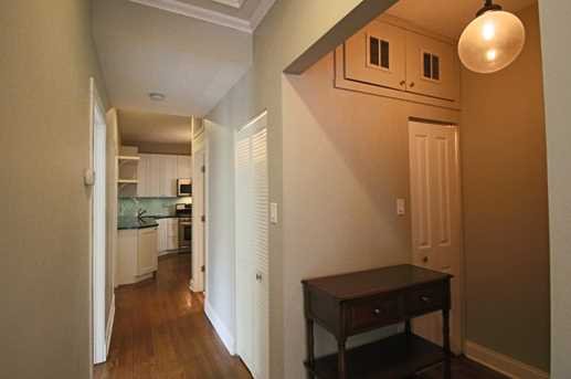 5500 North Glenwood Avenue #2 - Photo 13