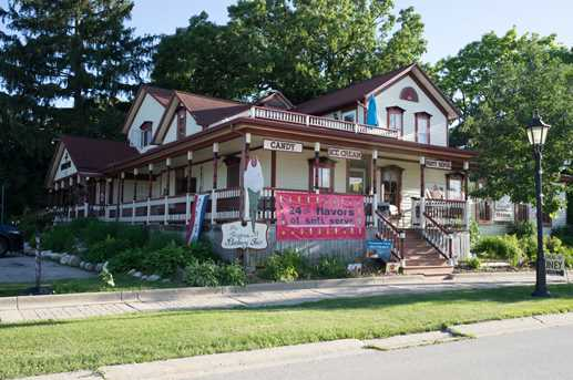 211 West Railroad Ave - Photo 3
