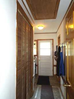 10 South Wisconsin Avenue - Photo 15