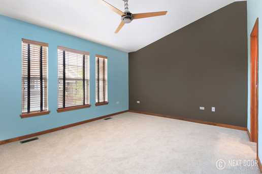 2953 Saganashkee Lane - Photo 13