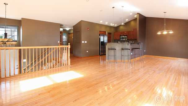 2953 Saganashkee Lane - Photo 7