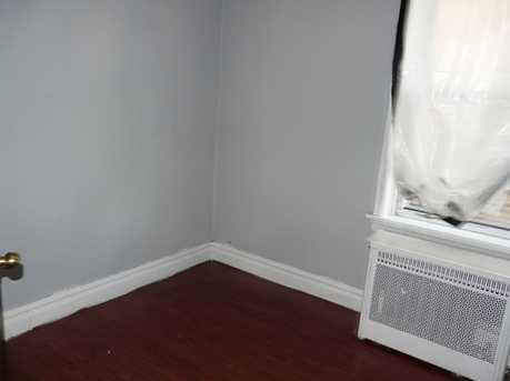 3114 W 53rd Place - Photo 5
