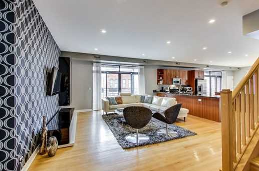 1611 N Bell Ave #3S - Photo 7