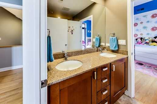 1611 N Bell Ave #3S - Photo 25
