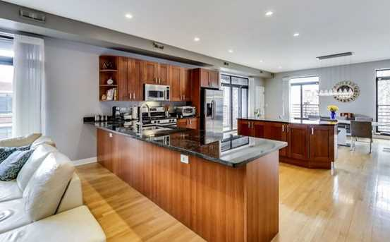 1611 N Bell Ave #3S - Photo 9