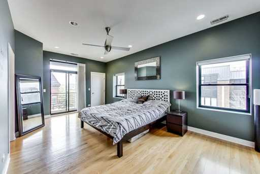 1611 N Bell Ave #3S - Photo 19