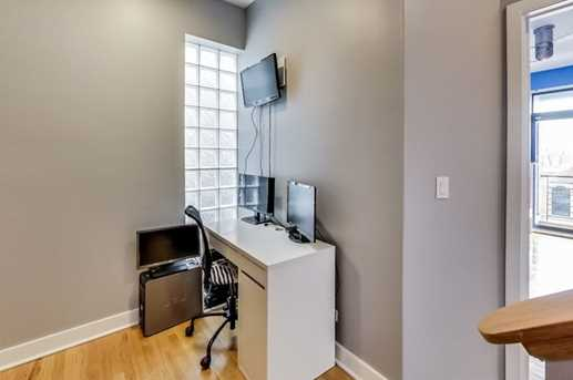 1611 N Bell Ave #3S - Photo 29