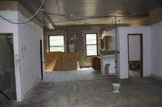 1727 W Chicago Ave - Photo 15