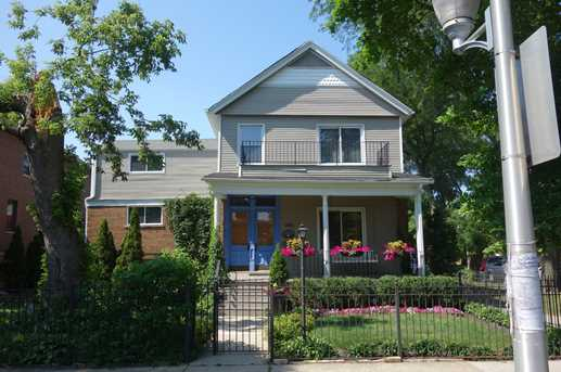 1742 W Rosehill Dr #2ND - Photo 1