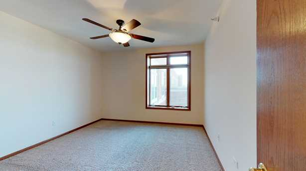 515 Main St #400 - Photo 17