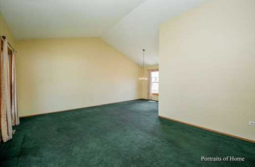 47 Siems Dr - Photo 13