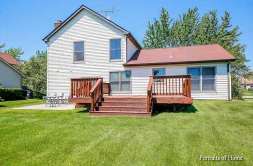 47 Siems Dr - Photo 15