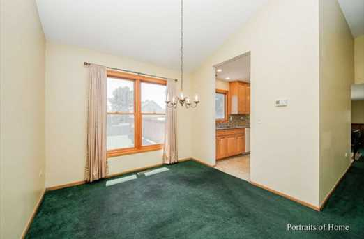 47 Siems Dr - Photo 11