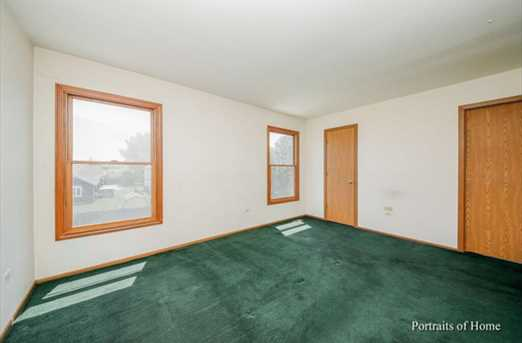 47 Siems Dr - Photo 7